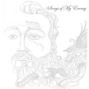 Songs of My Enemy