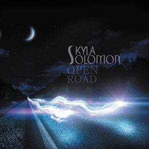 Open Road – Single
