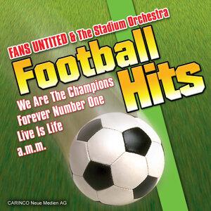 Football Hits