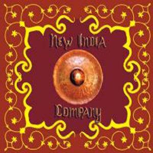 New India Company