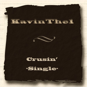 Cruisin' - Single