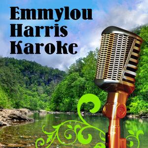 Emmylou Harris Karaoke