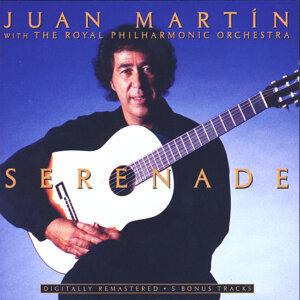 Serenade (Tour Edition)