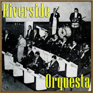 Vintage Cuba No. 117 - LP: Santiaguera