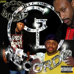The Mack, The Pimp, The Hood Boss