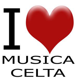 I love Musica Celta