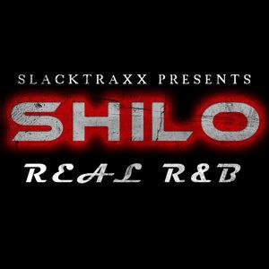 Real R&B