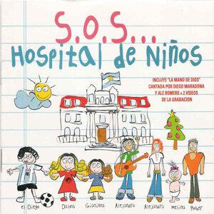 S.O.S. Hospital de niños