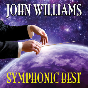 John Williams - Symphonic Best
