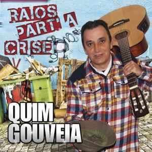 Raios Part' A Crise