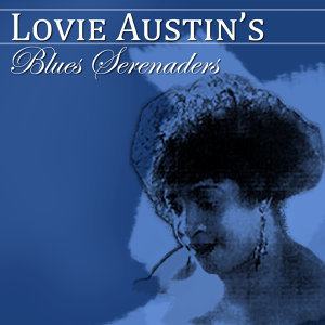 Blues Serenaders