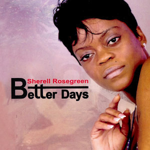 Better Days (Digitally Remastered)
