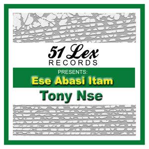 51 Lex Presents Ese Abasi Itam