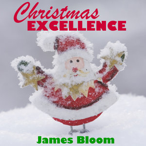 Christmas Excellence