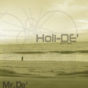 Holi'De'