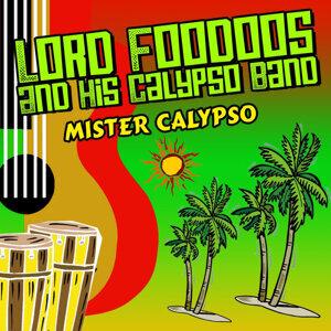 Mister Calypso