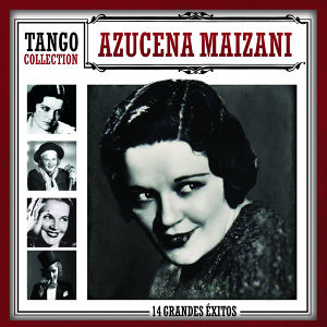 Tango Collection