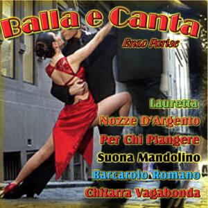 Balla e Canta