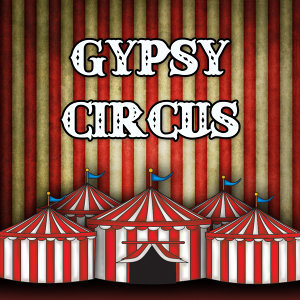 Gypsy Circus