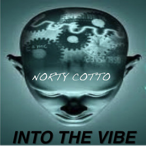 Into The Vibe