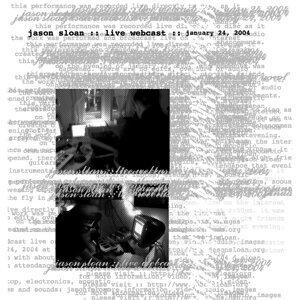 Live Webcast: January, 24 2004