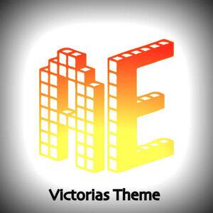 Victorias Theme