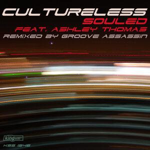 Cultureless