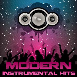 Modern Instrumental Hits