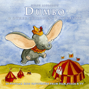 Dumbo & Other Childrens Favourites