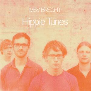 Hippie Tunes