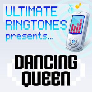Ultimate Ringtones Presents Dancing Queen