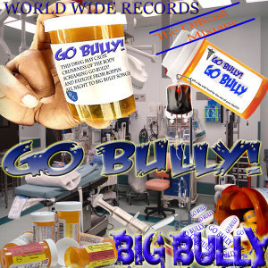 Go Bully