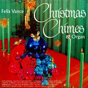 Christmas Chimes And Organ