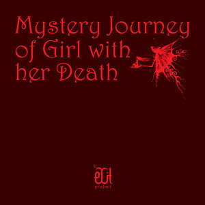 Mystery Journey Of Girl with Her Death