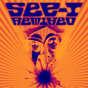See-I Remixed