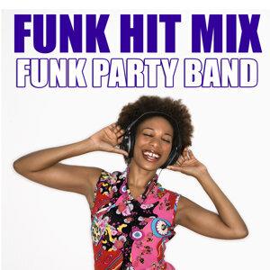 Funk Hit Mix