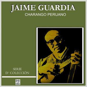 Charango Peruano
