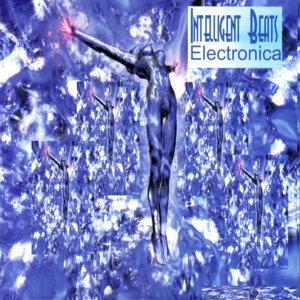 Intelligent Beats Electronica
