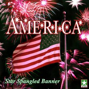 America – Star Spangled Banner