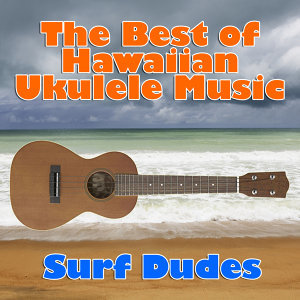 The Best of Hawaiian Ukulele Music