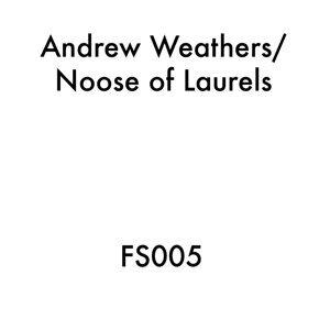 FS005