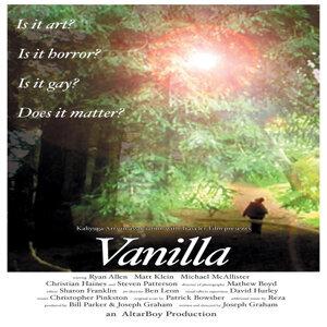 Vanilla - Soundtrack