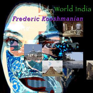 World India