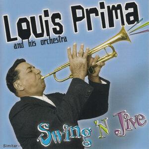 Swing 'N Jive