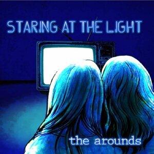 Staring At The Light (Staring at the Light)