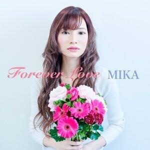Forever Love (Forever Love)