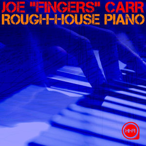 Rough-House Piano
