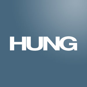Hung (Theme from HBO TV Series)