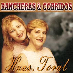 Rancheras & Corridos