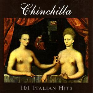 101 Italian Hits
